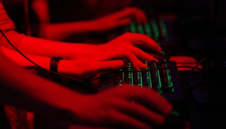 Hackers claim knocking thousands in UK offline was an accident