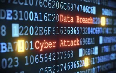 Hackers hit ThyssenKrupp stealing trade secrets in 'massive' cyberattack