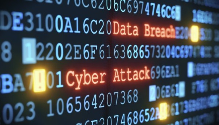 Cyber Incidents Hit 85% Of Firms Over Past 12 Months