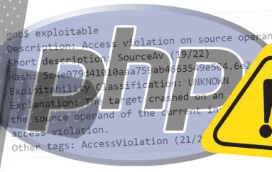 PHPMAILER BUG LEAVES MILLIONS OF WEBSITES OPEN TO ATTACK