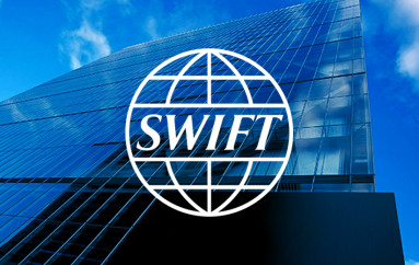 SWIFT: System Unaffected Following Shadow Brokers Leak