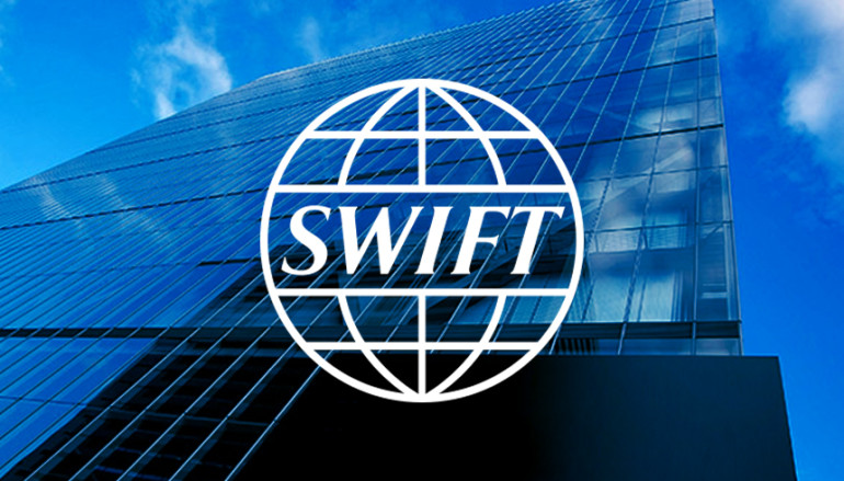 SWIFT: System Unaffected Following Shadow Brokers Leak