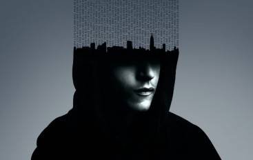BILLION-DOLLAR HACKER GANG NOW USING GOOGLE SERVICES TO CONTROL ITS BANKING MALWARE