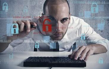 Greenbug cyberespionage group targeting Middle East, possible links to Shamoon