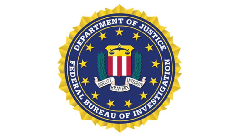 FBI website hacked by CyberZeist and data leaked online