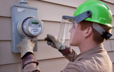 Smart Meters Pose Security Risks to Consumers, Utilities: Researcher