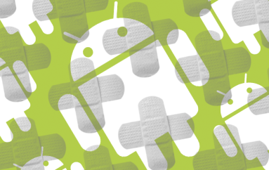 Google Patches 22 Critical Android Vulnerabilities