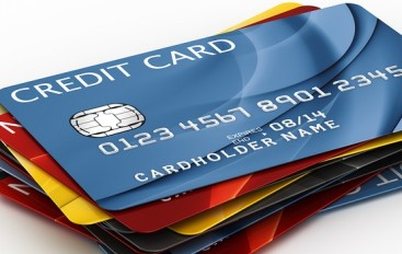 Two Russians jailed in 160 million credit card details theft