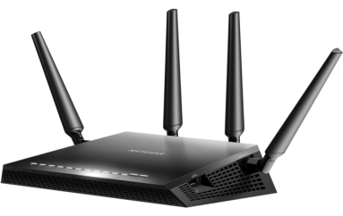 Netgear launches Bug Bounty Program for Hacker; Offering up to $15,000 in Rewards