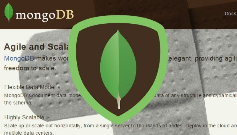 Multiple Attackers Hijacking MongoDB Databases for Ransom