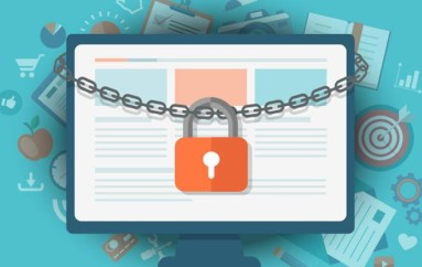 Ransomware Campaign Targets HR Departments