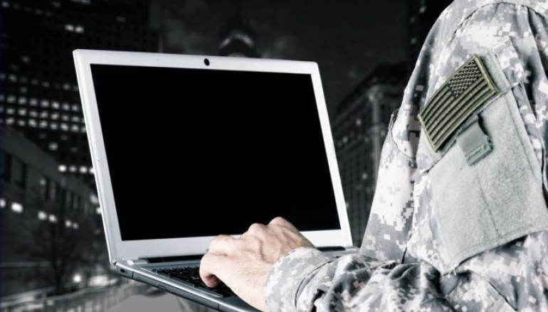 HACK THE ARMY BOUNTY PAYS OUT $100,000; 118 FLAWS FIXED