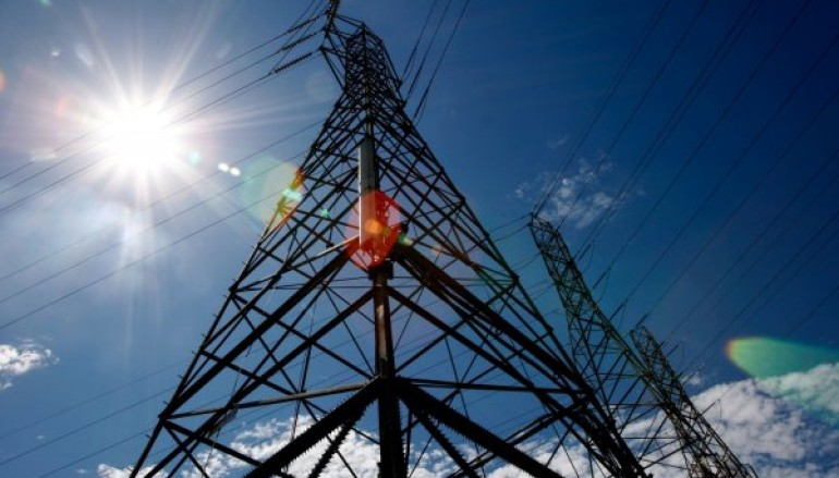 US electricity grid faces 'imminent danger' from cyberattacks, energy department warns