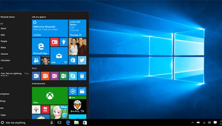 Microsoft Hardens Latest Windows Version Against Hackers