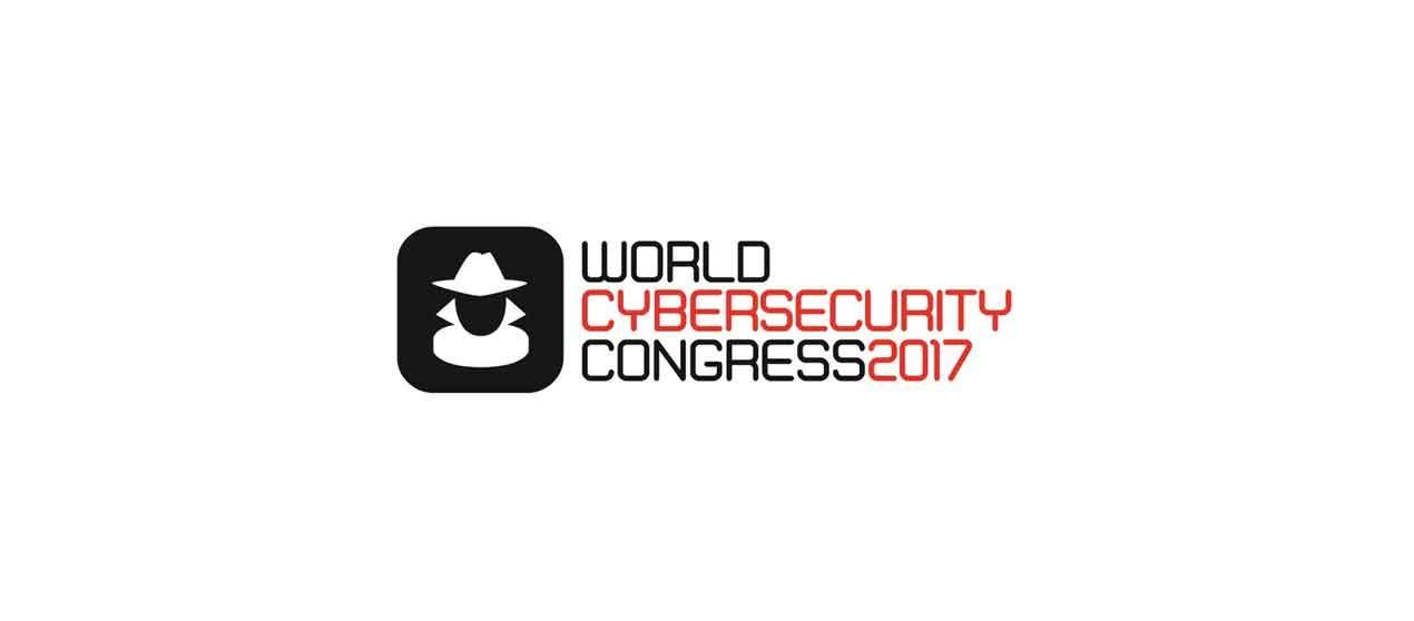 World Cyber Security Congress 2017