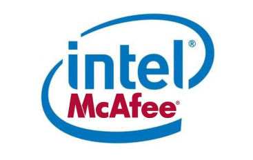 Critical McAfee ePO Flaw Ideal For Reconnaissance