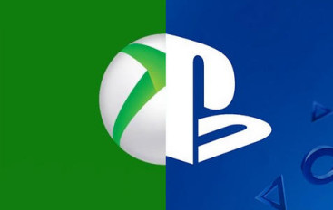 Popular PlayStation and Xbox Gaming Forums Hacked