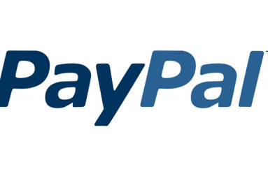 PayPal Users Targeted in Sophisticated Phishing Attack