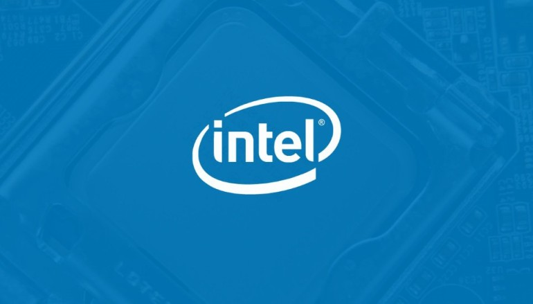 """Super Malware"" Steals Encryption Keys from Intel SGX Enclaves"