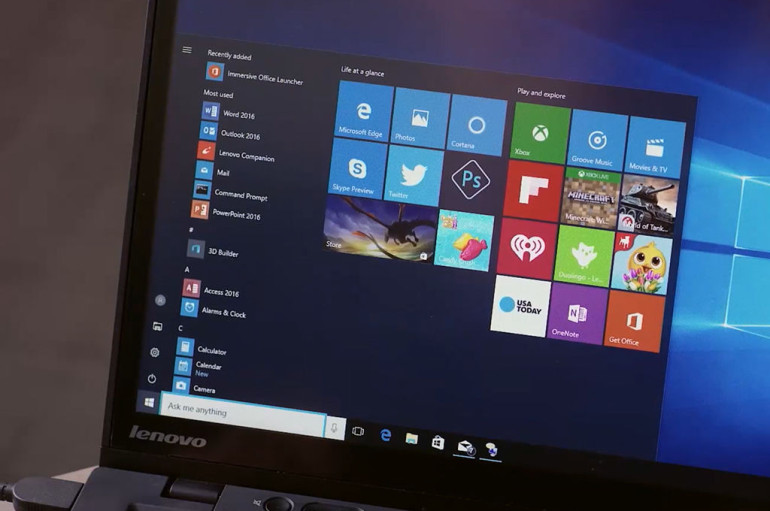 How to secure your Microsoft account