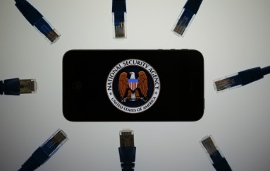 CIA's 'Dumbo' Hacks PC Cameras, Microphones, Files: WikiLeaks