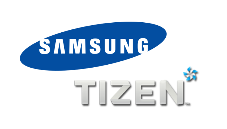Samsung's Tizen OS Riddled With Security Holes