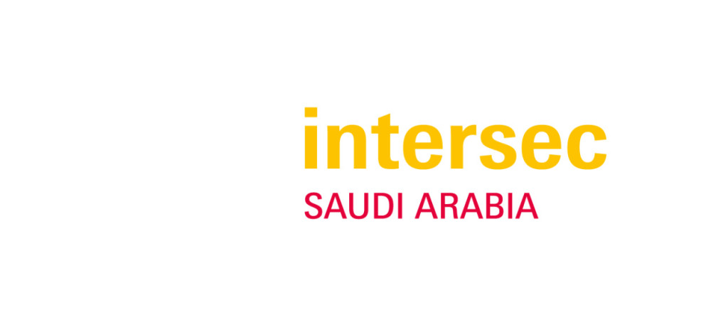 Intersec Saudi Arabia