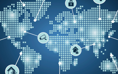 Why the Internet of Things could lead to the next great wave of DDoS attacks