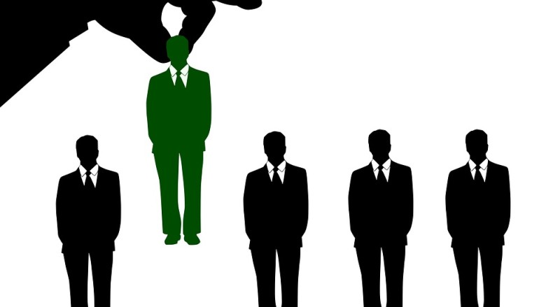 5 Aptitudes to Look for When Hiring a cyber security proffessional
