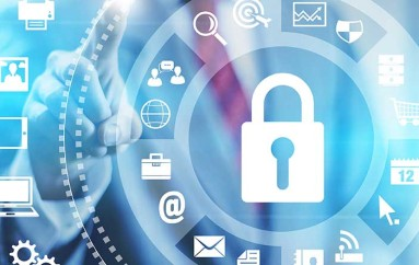 Pentration Testing and Vulnerability Assessments will cover your cybersecurity issues