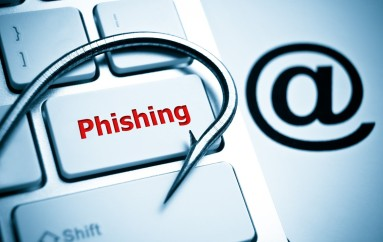 Rash Of Phishing Attacks Use HTTPS To Con Victims