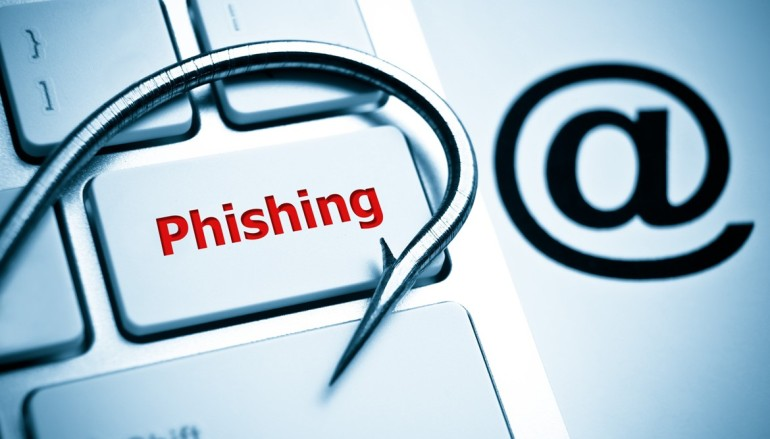 Rash Of Phishing Attacks Use HTTPS To Con Victims