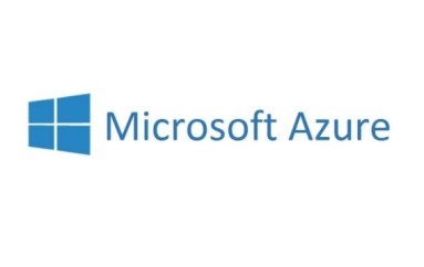Azure: Password Reset Vulnerability in AD Connect