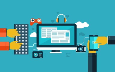 Improving the Cyber Analyst Workflow Through Gamification