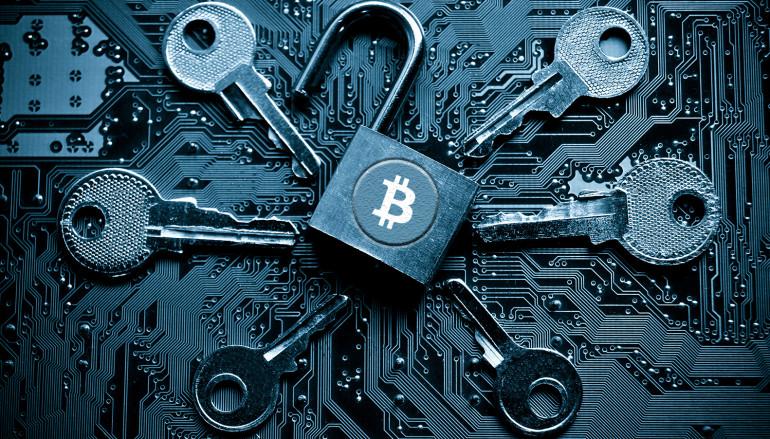 World's Largest Bitcoin Exchange Bitfinex Crippled by DDoS