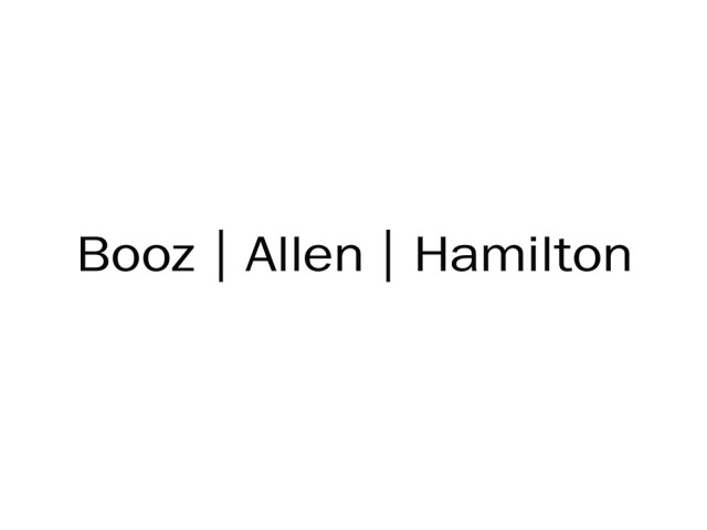 booz allen hamilton Booz allen hamilton holding corp it offers analytics, digital solutions, engineering, and cyber expertise the company was founded by edwin booz in 1914 and is headquartered in mclean, va.