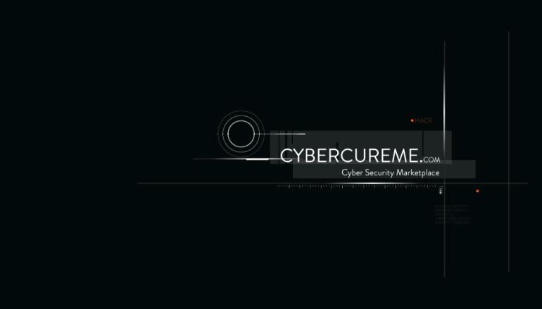 CybercureME.com