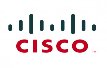 Cisco Data Center Network Manager flaw allows unauthorized access to sensitive information