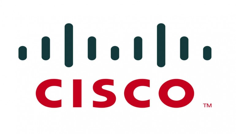 Hackers using flaw in Cisco switches to attack