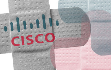 Cisco Patches High-Severity Bug in VoIP Phones