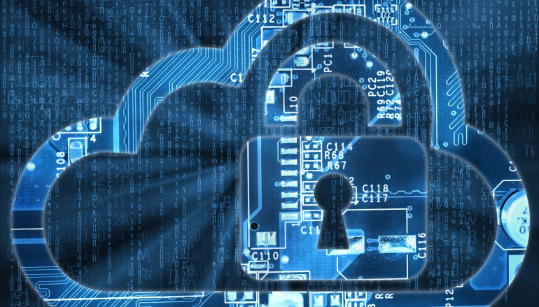 Protecting Cloud Environment from Ransomware