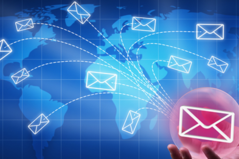 99% of Attachment-Based Email Attacks Required User Clicks by December 2016