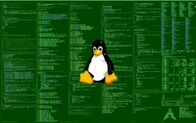 Linux Ransomware