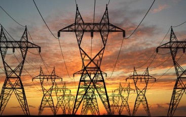 Russian Hackers Attacking U.S. Power Grid and Aviation, FBI Warns