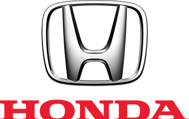 WannaCry is not dead, halts Honda Production