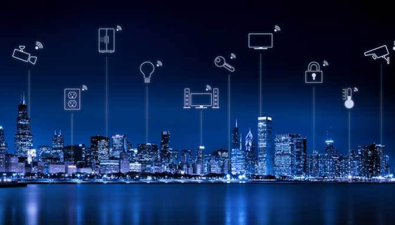 IoT related Malware Activity has Doubled