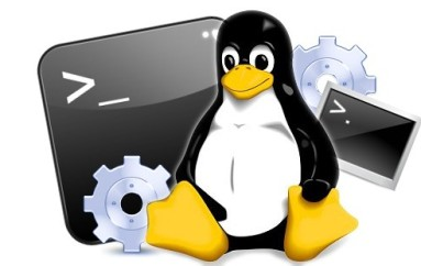Google Hacker Discloses New Linux Kernel Vulnerability and PoC Exploit
