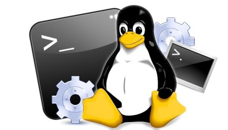 Google Hacker Discloses New Linux Kernel Vulnerability and PoC Exploit