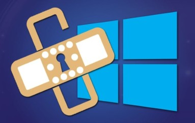 Microsoft Issues Patches for 96 Vulnerabilities