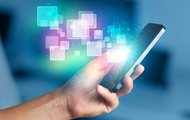 More Mobile Apps Means More Man-in-the-Middle Attacks